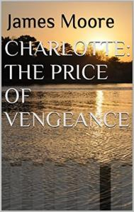 charlotte-price-of-vengence