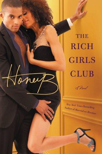 rich-girls-club
