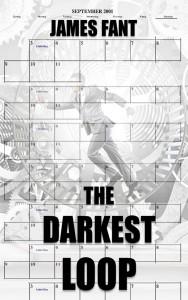 Darkest Loop Ebook Cover